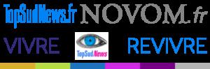 TopSudNews / Novom : Vivre. Revivre