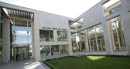 les logeurs indélicats de Montarnaud sont convoqués le 29 juin prochain au palais de justice de Montpellier